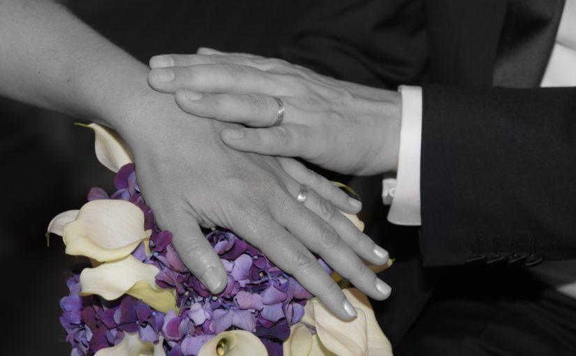 Wedding | Hochzeit | Svatba